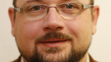 Guido Jurock
