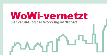 wowi-vernetzt.de